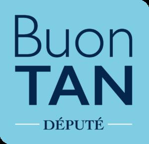 Buon Tan